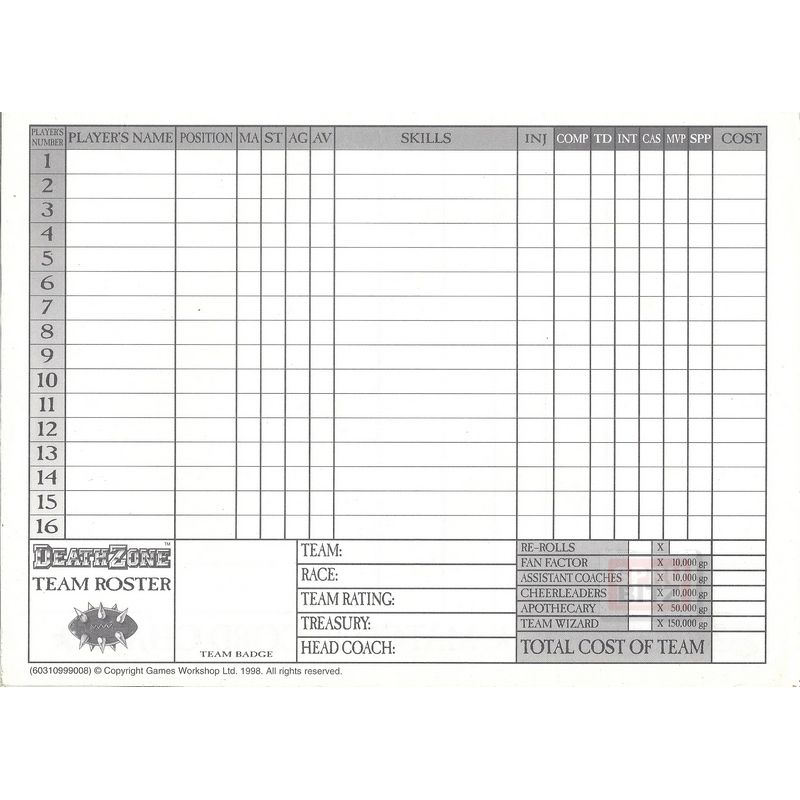 Blank Roster Free Roster Templates Free Employee and Shift – Blank Roster Sheet